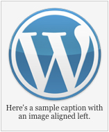 Sample Blog Page